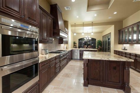 Orlando Kitchen Remodeling & Renovations