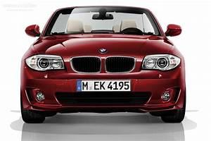 Bmw Serie 1 Cabriolet : bmw 1 series cabriolet e88 2010 2011 2012 2013 autoevolution ~ Gottalentnigeria.com Avis de Voitures