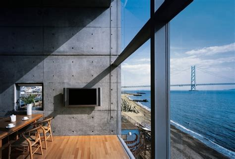 tadao ando house architecture oceania africa tadao ando beautiful and 4x4