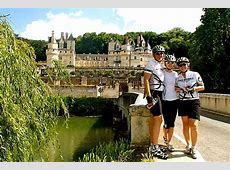 Loire Valley Bike Trips Loire Valley Cycling Holidays