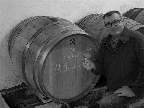 maitre de chais how savennieres chateau d 39 epire vin blanc de