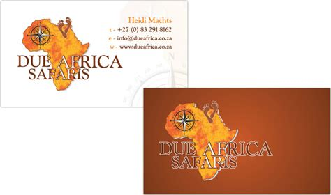 Business Card Designers South Africa Business Card Mockup Free Ai Corel Draw X7 Design Stylish Template (psd) Holder At Staples Colorful Inspiration Psd File Download Word 2010 Brass