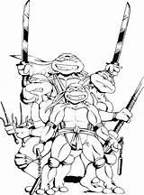 Coloring Shredder Ninja Pages Turtles Mutant Teenage Master Splinter Getcolorings Turtle Printable sketch template