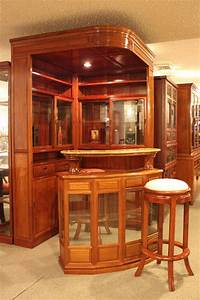 Welcome To Rosewood Furniture Inc Exquisite Fine Works
