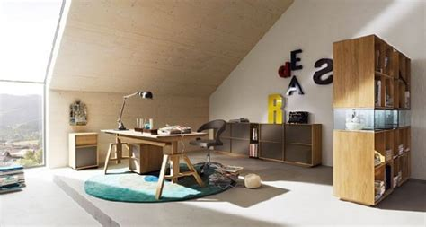 contemporary teen workspace ideas  fit  perfectly