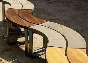 Bauhaus Wandverkleidung Holz : bauhaus gartenmobel holz interessante ~ Michelbontemps.com Haus und Dekorationen