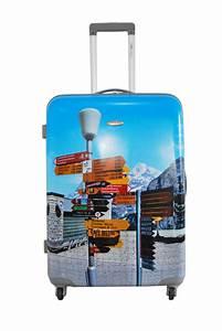 Hartschalenkoffer Für Kinder : reisekoffer koffer trolley hartschalenkoffer koffer l 65 l motiv alpenspa ebay ~ Orissabook.com Haus und Dekorationen