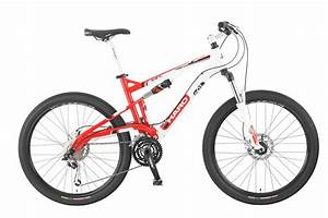 2019 Haro Shift R5 Bike Reviews Comparisons Specs