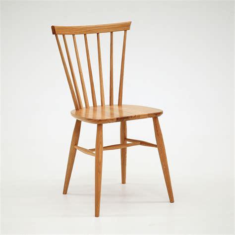Pinja matgrupp 180 cm inkl. 6 Pinja stolar i ek - Folkets Möbler