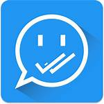 Shh Whatsapp Check Last Seen Azul Double