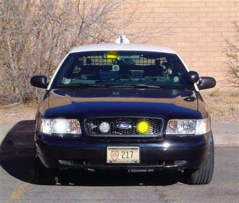 crown vic led light bar car animated led light bar and amber directional pictures