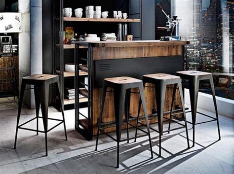 hauteur bar cuisine hauteur d un bar de cuisine evtod