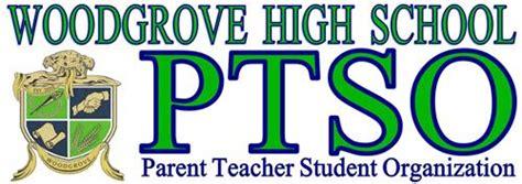 ptso parent teacher student organization membership