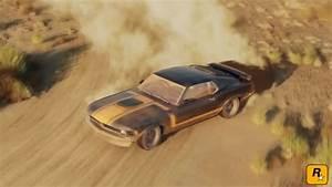 GTA 6 (2017) - Official Trailer. - YouTube