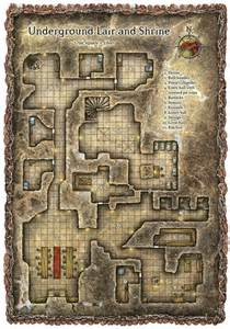 small farm house plans dungeons and dragons on cartography