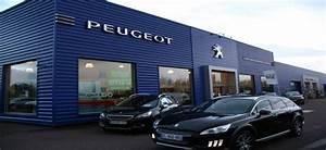 Peugeot Coutances : mary automobiles coutances liste de r sultats ~ Gottalentnigeria.com Avis de Voitures