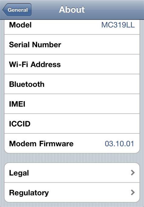 check iphone serial number c 225 ch check iphone 3g hay 3gs số serial number imei ng 224 y 1151