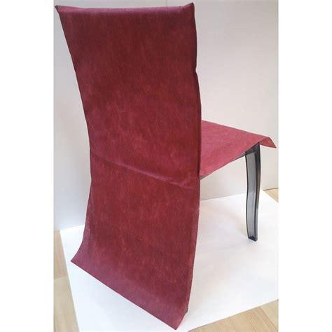 housse de chaise jetable pas cher housse de chaise jetable pas cher dragée d 39 amour