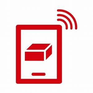 Packstation Adresse ändern : dhl wunschpaket gebracht wie gew nscht dhl ~ Orissabook.com Haus und Dekorationen
