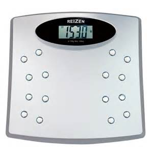 Talking Bathroom Scales Walmart captivating 70 bathroom scale decorating inspiration of