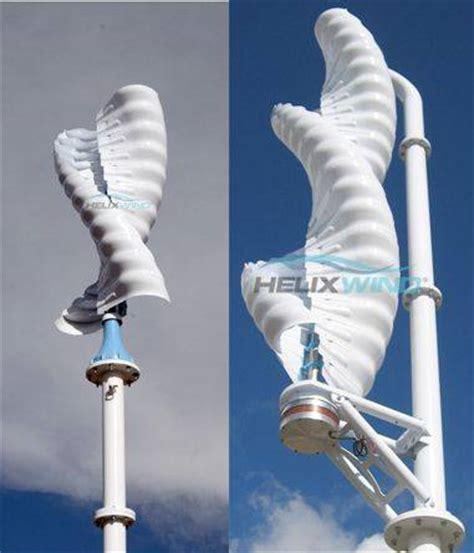 Товары оптом на ветрогенератор 5 kw