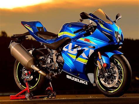 gsx r 1000 2017 suzuki gsx r 1000 r 2017 fiche moto motoplanete