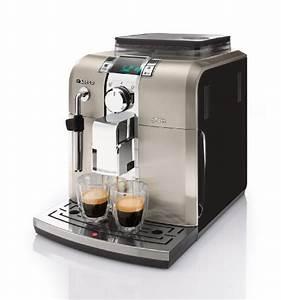 Kaffeevollautomat Im Angebot : kaffee vollautomaten test g nstige philips saeco hd8836 11 kaffeevollautomat syntia schwarz ~ Eleganceandgraceweddings.com Haus und Dekorationen