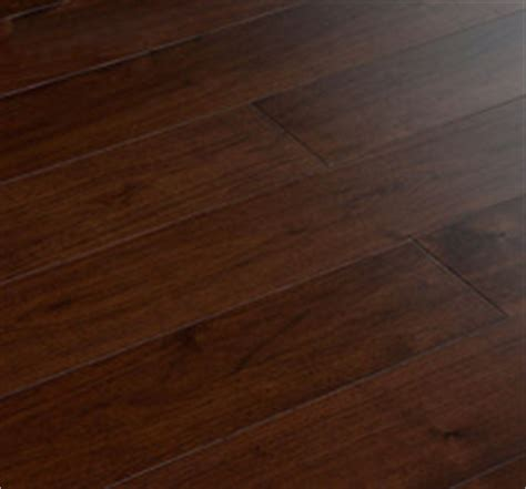 linoleum flooring quality linoleum flooring linoleum wood flooring home depot