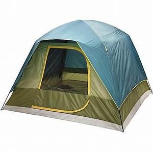 Alpine Design Horizon Tent Alpine Design Horizon 5 Tent Tent Design And Products