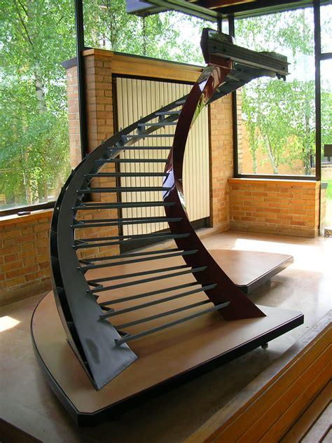 pin escalier m 233 tallique quart tournant lyon metal escalier