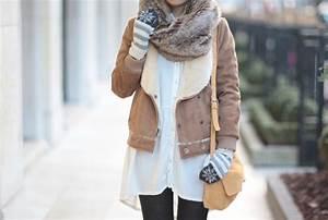 Winter Clothes | Fashion Magazine!