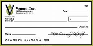 large check gallery create your own big check template With large fake check template