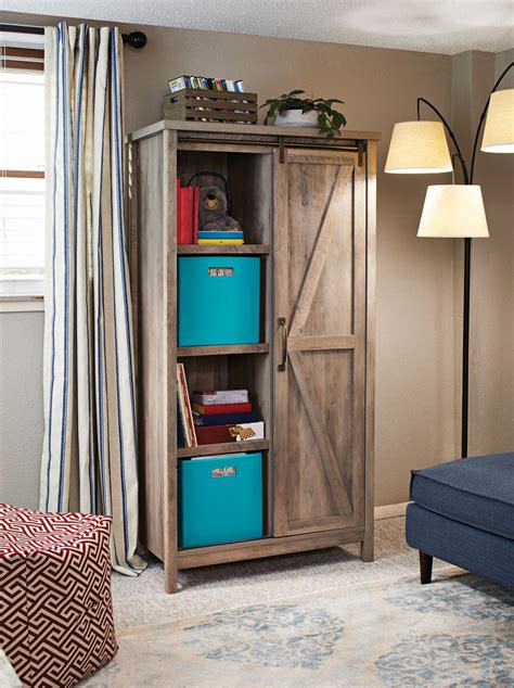 home affordable furniture home farmhouse storage cabinets