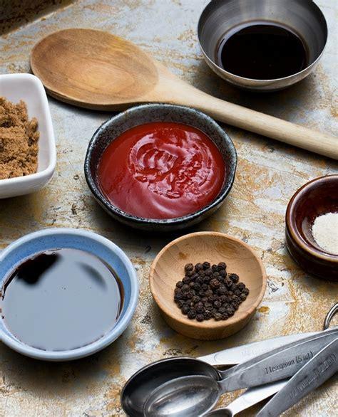 dips zum grillen dips zum grillen 6 einfache gesunde rezepte f 252 r einen guten start in die saison