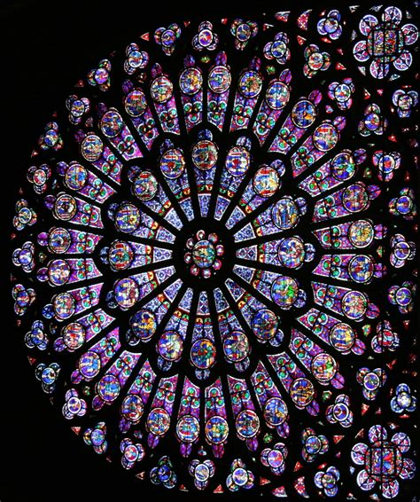 concert of colors metallic nanoparticles doped stained glass windows in