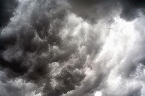 picture sky cloud light sun black  white