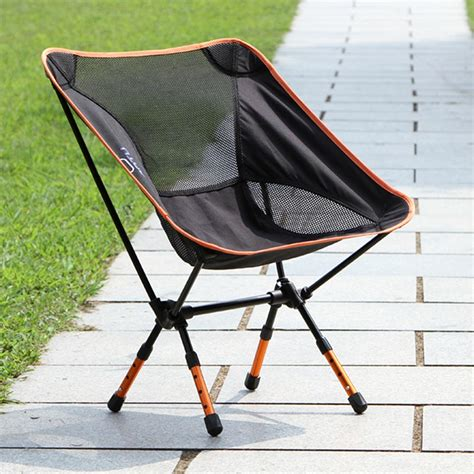 compare prices on folding cing stool shopping