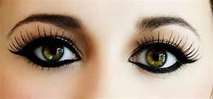 3 Long Lasting Kajals For Beautiful Eye Womensfashionoffers