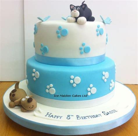 ice maiden cakes  yeovil cake maker freeindex