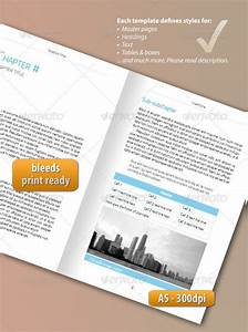 27 ebook templates psd ai eps indd vector format With ebook cookbook template