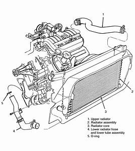 Taurus 3 0 Engine Coolant Diagram  U2022 Downloaddescargar Com