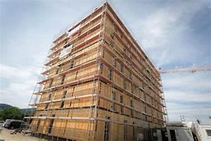 Holz Wachsen Bienenwachs : holz hochh user wachsen in graz ~ Orissabook.com Haus und Dekorationen