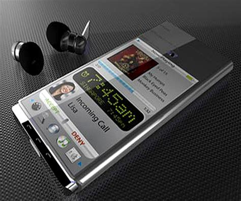 the next iphone feature what the next iphone could look like techeblog