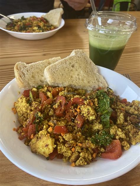 Green Earth Health Food Market & Cafe - Oneonta New York ...
