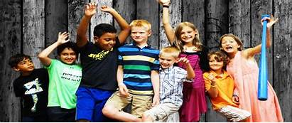 Ministry Children Church Childrens Spirit Holy