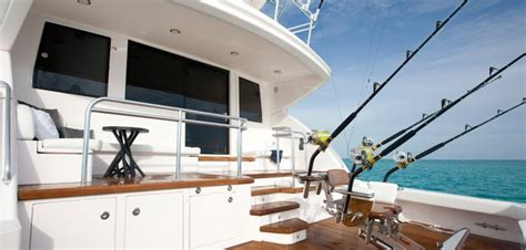 San Diego Fishing Boat Hit By Yacht by Another Regulator Marine Center Console Delivered On The