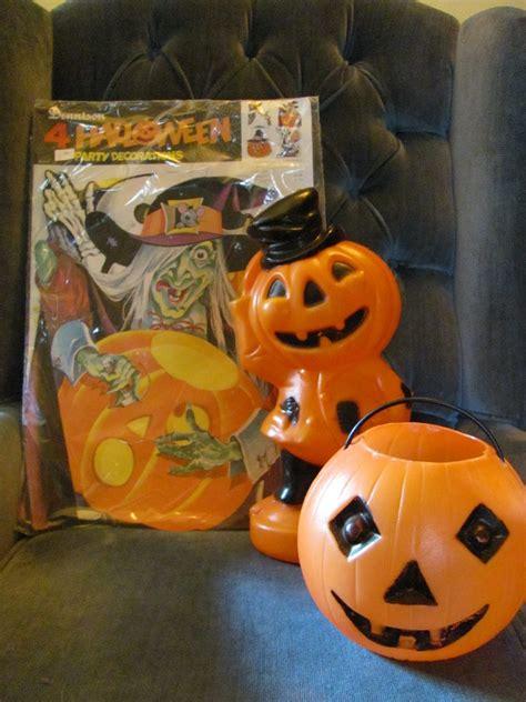 vintage halloween decorations ideas decoration love