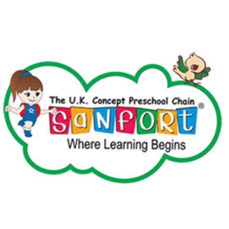 sanfort preschool 627 | AN66SAw9JcNZqswkCiSnbpj7qmKSXYEc8clOHIxeWw=s900 mo c c0xffffffff rj k no