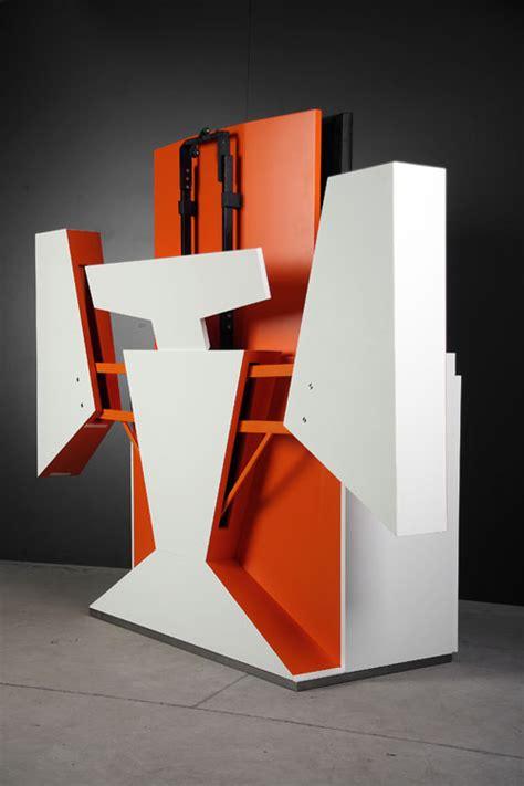 sci fi  furniture    featured