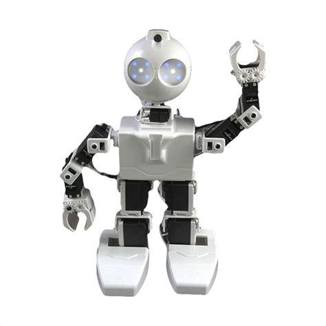 Ezrobot Jd Humanoid Robot Robotshop